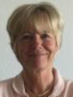 Anne Scerri, DICO West